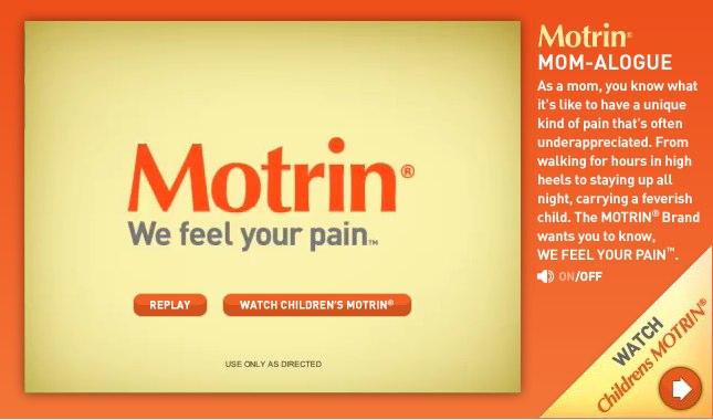 motrincom-7