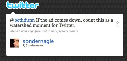 twitter-_-tj-sondermann_-bethdunn-if-the-ad-comes