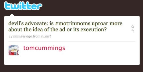 twitter-_-tomcummings_-devil_s-advocate_-is-motr